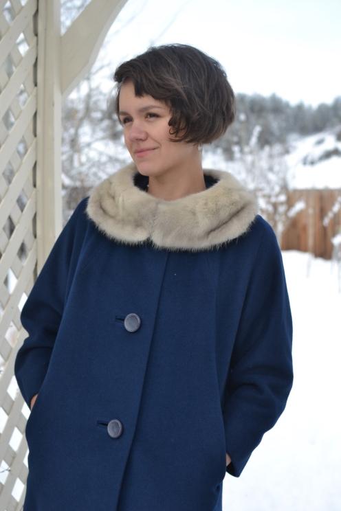 coats - 5