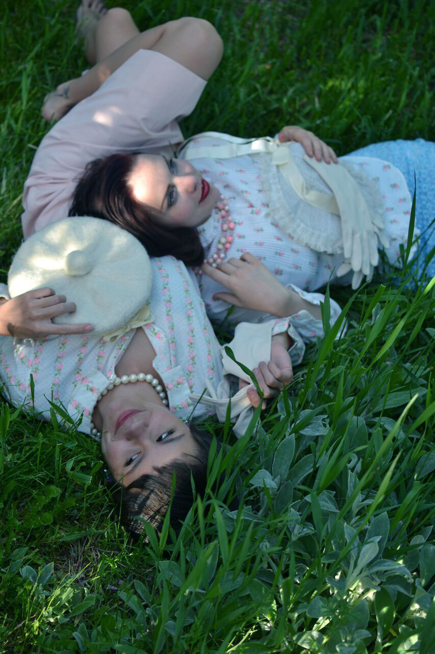 springeditorialursanddrieingrass2