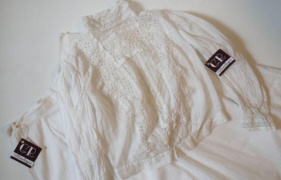 edtopandskirt