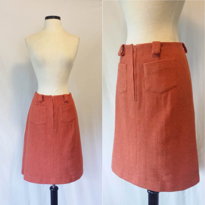orangeskirtcover-01
