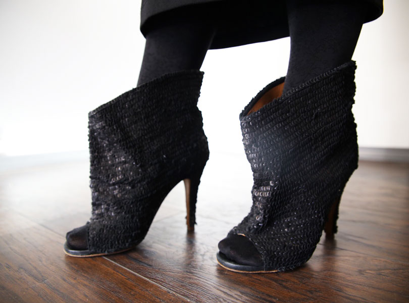 shoesclose