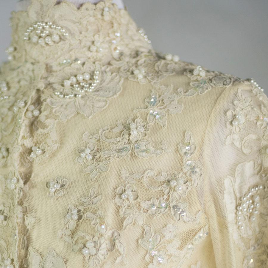 dressclose2