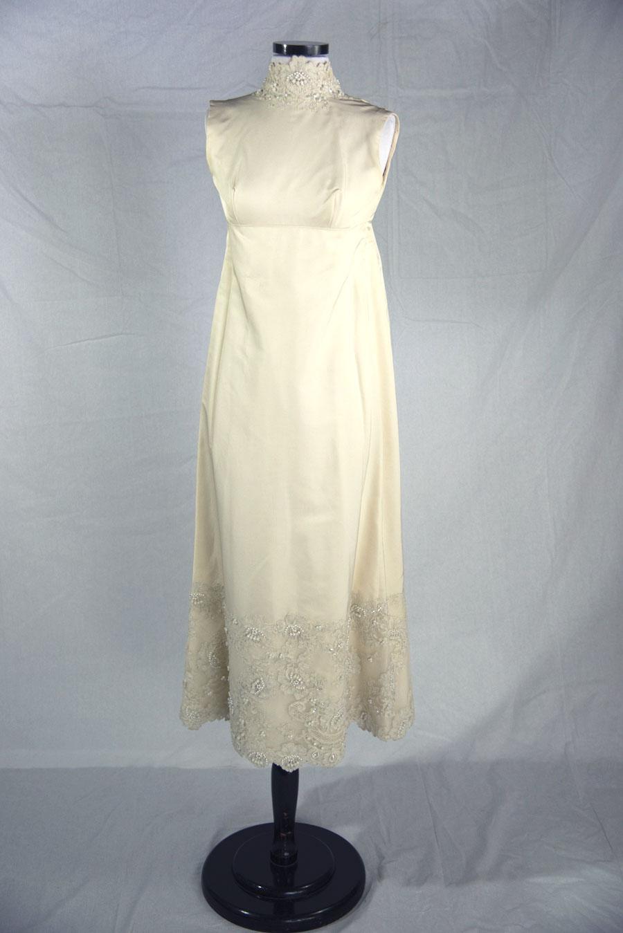 dresswithoutcoat